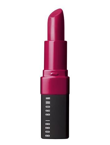 Bobbi Brown Crushed Lip Color Plum PLUM