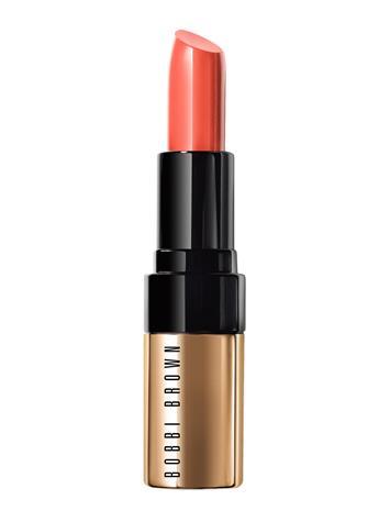 Bobbi Brown Luxe Lip Color Soft Coral SOFT CORAL