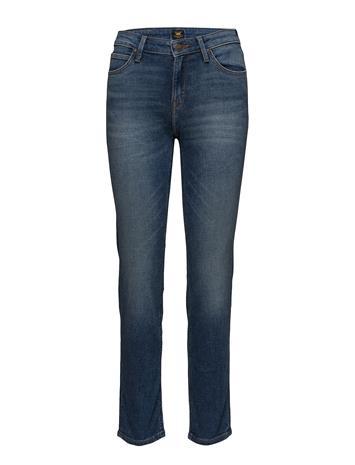 Lee Jeans Elly BLUE DROP