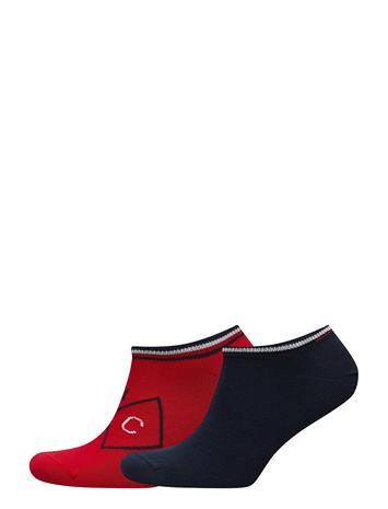 Tommy Hilfiger Th Men Hilfiger Sneaker 2p TOMMY ORIGINAL