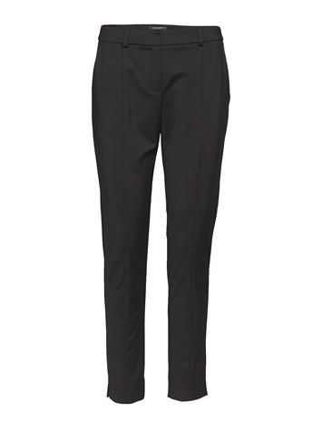 Marciano by GUESS Giotto Pant JET BLACK A996