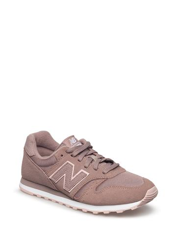 New Balance Wl373pps LATTE