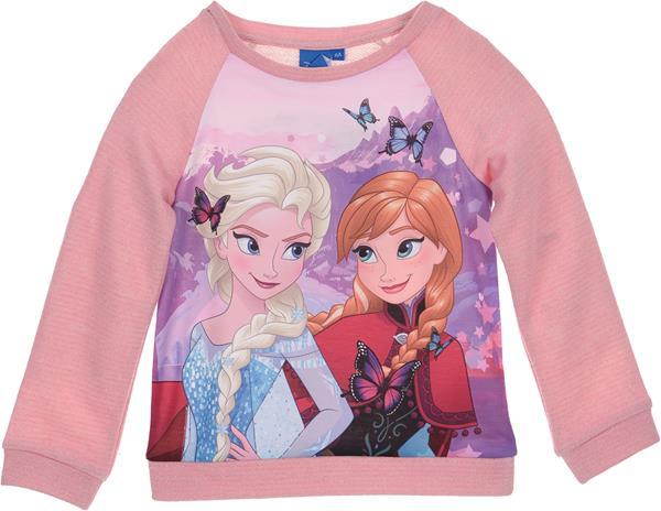 Disney Frozen Paita, Vaaleanpunainen 8 vuotta