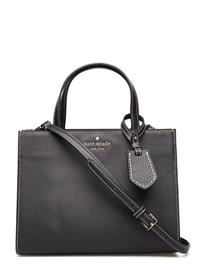 Kate Spade New York Thompson Streetsam BLACK