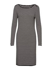 Esprit Collection Dresses Flat Knitted OFF WHITE 4
