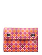 By Malene Birger Abi Pass CLEAR PINK