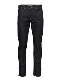 Calvin Klein Jeans Ckj 026 ANTWERP RINSE