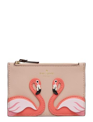 Kate Spade New York By The Poolflamingo Marley MULTI