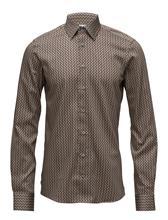 XO Shirtmaker by Sand Copenhagen 8039 - Jake Sc LIGHT CAMEL