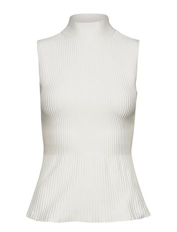 Marciano by GUESS Gaby Sweater Top MACADAMIA
