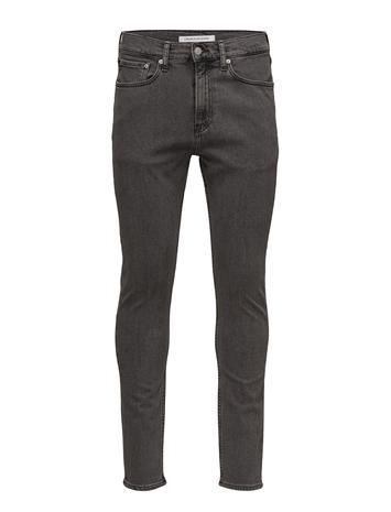Calvin Klein Jeans Ckj 016 COPENHAGEN GREY