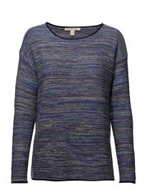 Esprit Casual Sweaters VIOLET 5