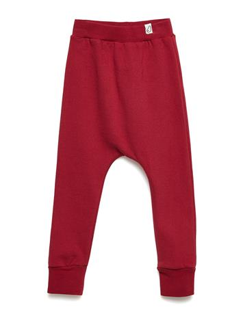 Popupshop Baggy Leggings HUCKLEBERRY