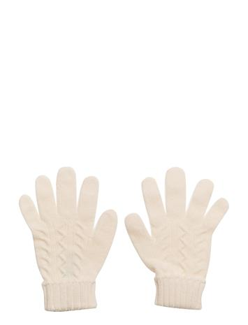 United Colors of Benetton Gloves 000
