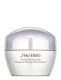 Shiseido Generic Skincare Firming Massage Mask NO COLOR