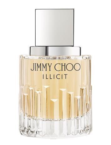 Jimmy Choo Illicit Eau De Parfum NO COLOR