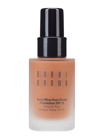 Bobbi Brown Long-Wear Even Finish Foundation Spf15, Chestnut 9 CHESTNUT 9