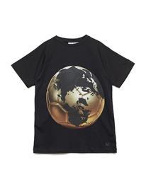 Molo Raines FOOTBALL WORLD MAP