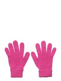 United Colors of Benetton Gloves 06C
