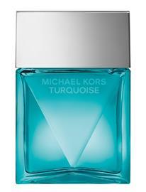 Michael Kors Fragrance Turquoise Eau De Parfum NO COLOR
