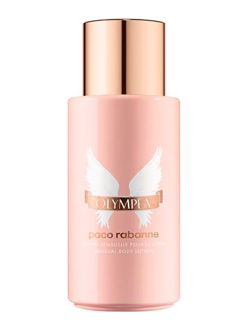 Paco Rabanne Olympea Body Lotion NO COLOR