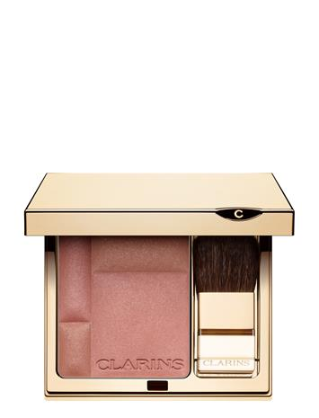 Clarins Blush Prodige Cheek Colour07 Tawny Pink 07 TAWNY PINK