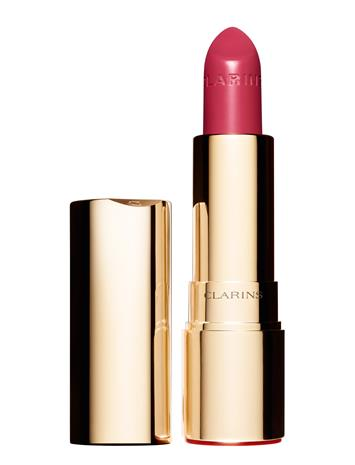 Clarins Joli Rouge Lipstick 723 Rasberry 723 RASPBERRY
