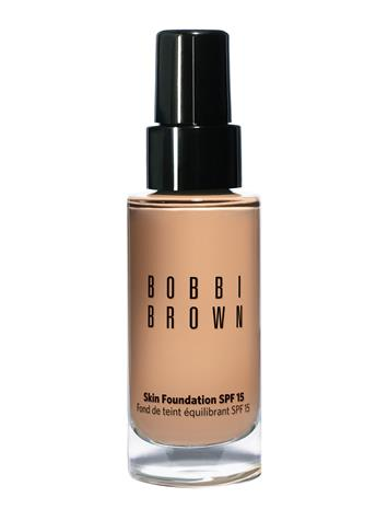 Bobbi Brown Skin Foundation Spf15, Beige 3 BEIGE 3