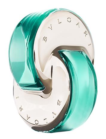 BVLGARI Omnia Paraiba Edt 40ml CLEAR