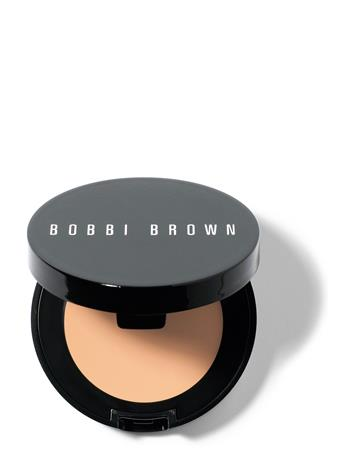 Bobbi Brown Creamy Concealer, Sand 1