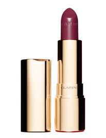 Clarins Joli Rouge Lipstick 744 Soft Plum 744 SOFT PLUM