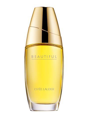 Estä©e Lauder Beautiful Eau De Parfum Spray CLEAR