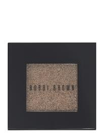 Bobbi Brown Sparkle Eye Shadow, Allspice ALLSPICE