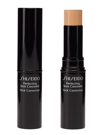 Shiseido Concealer 22 Perfecting Stick Natural Light 22 NATURAL LIGHT