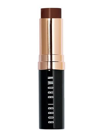 Bobbi Brown Skin Foundation Stick, Espresso 10 ESPRESSO 10