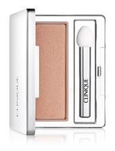 Clinique All About Shadow Single, Glass Slipper GLASS SLIPPER