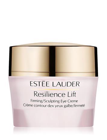Estä©e Lauder Resilience Lift Firming/Sculpting Eye Creme CLEAR