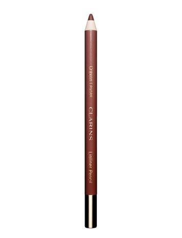 Clarins Lip Pencil 03 Nude Rose 03 NUDE ROSE
