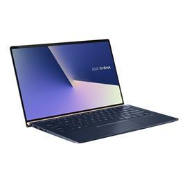 """Asus ZenBook UX433FA-A6025T (Core i5-8265U, 8 GB, 256 GB SSD, 14"""", Win 10), kannettava tietokone"""