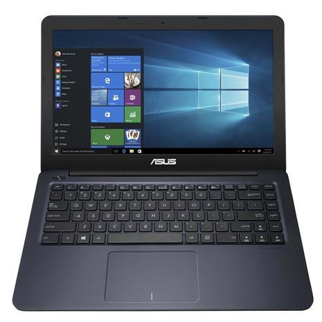 """Asus R417WA-GA033TS (E2-6110, 4 GB, 64 GB SSD, 14"""", Win 10), kannettava tietokone"""