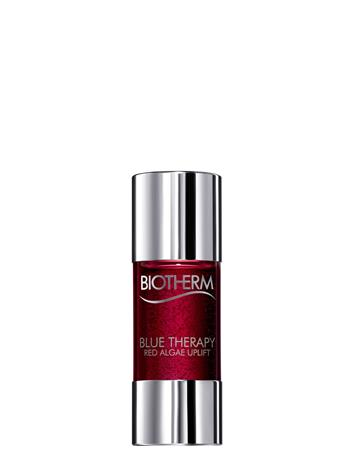 Biotherm Blue Therapy Red Algae Lift Serum 15 Ml CLEAR