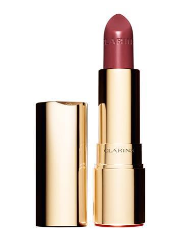 Clarins Joli Rouge Lipstick 755 Litchi 755 LITCHI