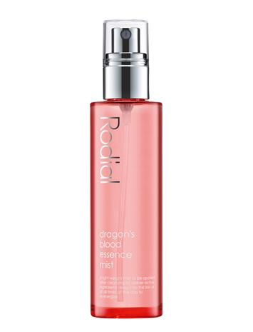 Rodial Dragon'S Blood Essence CLEAR