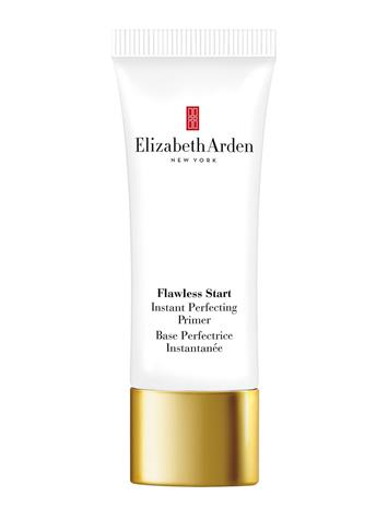 Elizabeth Arden Flawless Start Instant Perfecting Primer CLEAR