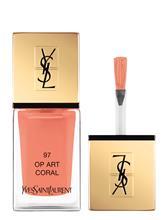 Yves Saint Laurent La Laque Couture 97 97