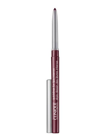 Clinique Quickliner For Lips Int. Licorice INTENSE LICORICE