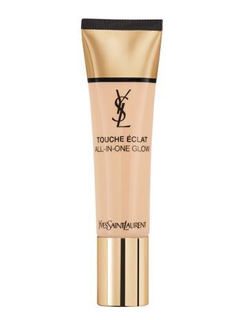 Yves Saint Laurent Touche Eclat All In One Glow B20 30 Ml B20