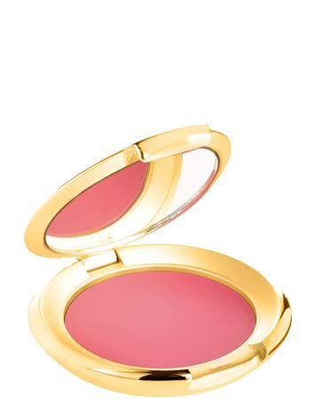Elizabeth Arden Ceramide Cream Blush PINK 02