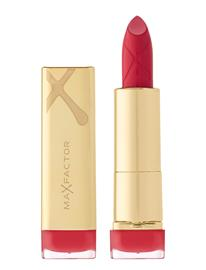 Max Factor Colour Elixir Lipstick 827 Bewitching Coral 827 BEWITCHING CORAL