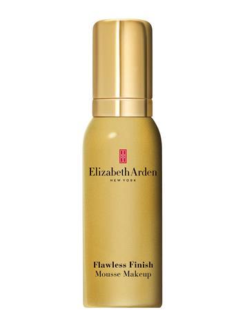 Elizabeth Arden Flawless Finish Mousse Makeup GINGER 05
